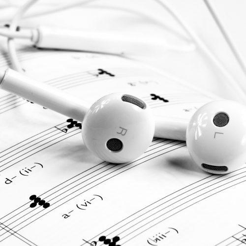 guide achat matériel musique